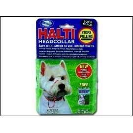 HALTI (134-5262907)
