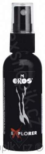 Eros Sprej Explorer 30ml