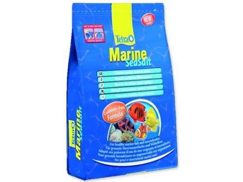 TETRA Marine Sea Salt 4kg (A1-173583)