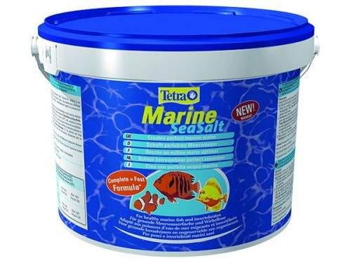 TETRA Marine Sea Salt 20kg (A1-173798)
