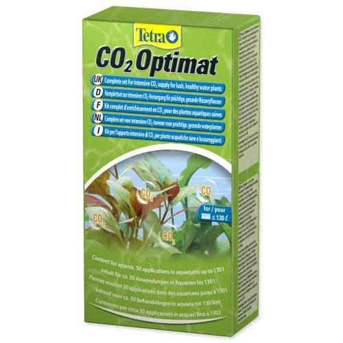 TETRA CO2 Optimat (A1-735668)
