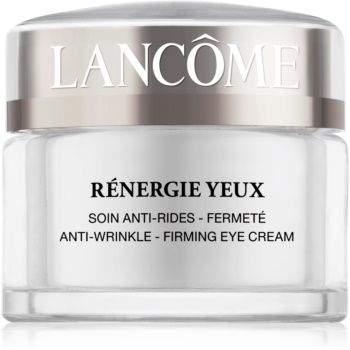 Lancome Lancome Rénergie Yeux Anti Wrinkle Eye Cream Kosmetika pro ženy