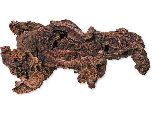 HOBBY DOHSE Dekorace Savanna wood M (F1-40585M)