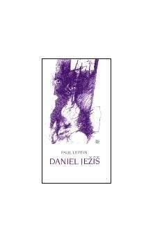 Paul Leppin: Daniel Ježíš