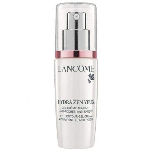 Lancome Hydra Zen Neurocalm YEUX Eye Contour Gel Cream 15ml