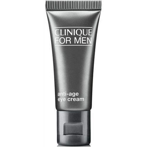 Clinique Skin Supplies Age Eyes 15ml