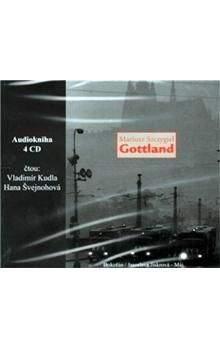 Mariusz Szczygieł: Gottland