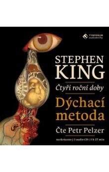 Stephen King: Dýchací metoda