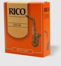 RICO alt sax 1,5
