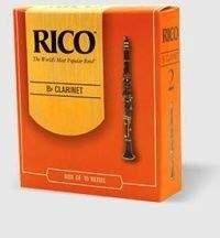 RICO B klarinet 2