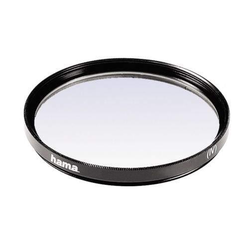 HAMA Filtr UV 0-HAZE 'BOX' :M52,