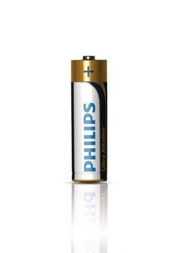 Philips AA ExtremeLife+