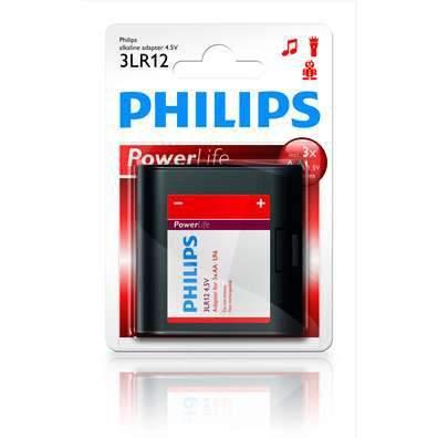 Philips 4