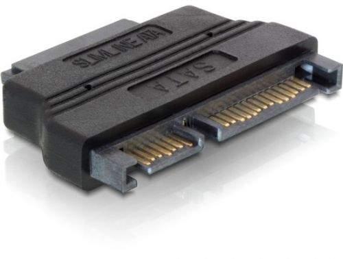 DeLock 65156