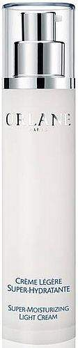 Orlane Super Moisturizing Light Cream 50ml