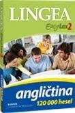 Lingea EasyLex 2 Angličtina Plus -