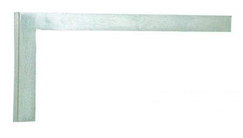 Euronářadí úhelník příložný 250x125 pozinkovaný