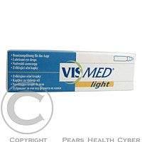 Glynn Brothers VISMED light 15 ml