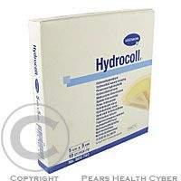 HARTMANN-RICO Kompres Hydrocoll sterilní 5x5cm/10ks