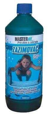 MASTERsil ZAZIMOVAČ 1l