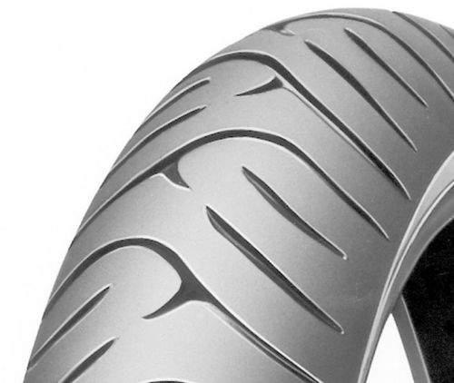 Dunlop Sportmax D221F 130/70 R18 63 V TL A