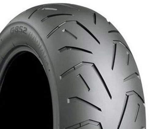 Bridgestone G852 240/55 R16 86 V TL