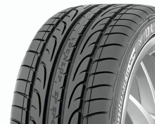 Dunlop SP Sport Maxx 225/45 R17 Z MFS