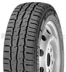 Michelin Agilis Alpin 215/75 R16 C 113 R