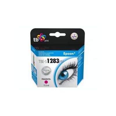 TB pro Epson T1283 magenta