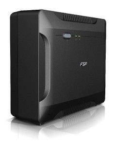 FORTRON FSP Nano 600 600VA