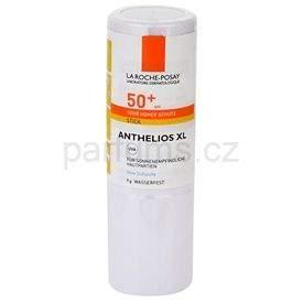 La Roche-Posay Anthelios SPF 50 (Stick) 9 g