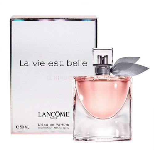 Lancome La Vie Est Belle 30ml