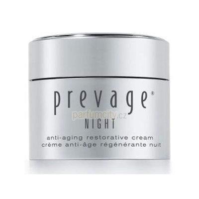 Elizabeth Arden Prevage Night Anti Aging Restorative Cream 50ml