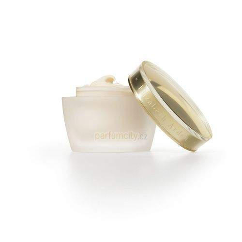 Elizabeth Arden Ceramide Plumpect Perfect Moisture Cream SPF30 50ml