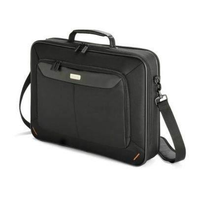 Dicota Notebook Case Advanced XL