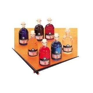 SHUNGA Afrodiziakální olej Třešeň