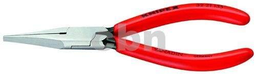 KNIPEX Justovací kleště 3221135