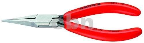 KNIPEX Justovací kleště 3211135