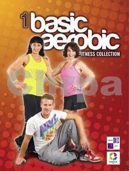 DVD Basic Aerobic