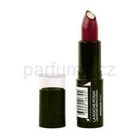 La Roche-Posay Novalip Duo regenerační rtěnka odstín 158 (Lipstick) 4 ml