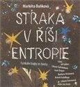 Markéta Baňková: Straka v říši entropie (CD)