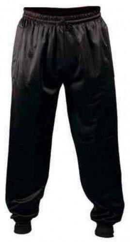 Merco SP-2 kalhoty
