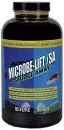 MICROBE LIFT Sludge away 1 L