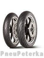 Dunlop Streetsmart 140/80-17 69V