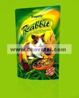 Tropical Tropifit Rabbit králík 700 g