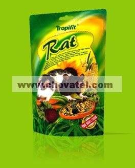Tropical Tropifit Rat krysa, potkan 700 g