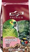 Versele-Laga Amazone Parrot 1,2 kg