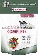 Versele-Laga Chinchilla Complete 500 g