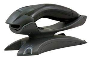 Honeywell 1202g Voyager