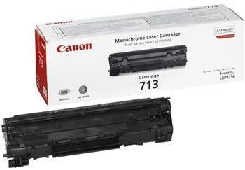 Canon CRG-731 žlutý
